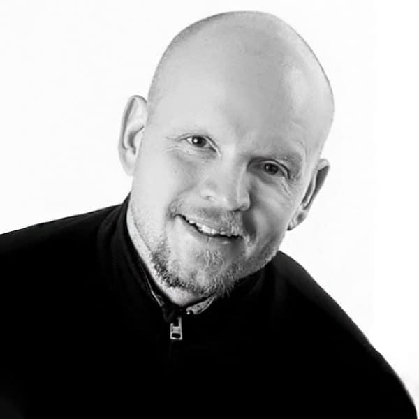 Chiropractor Newton IA Jay Koenen