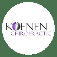 Chiropractic Newton IA Koenen Chiropractic